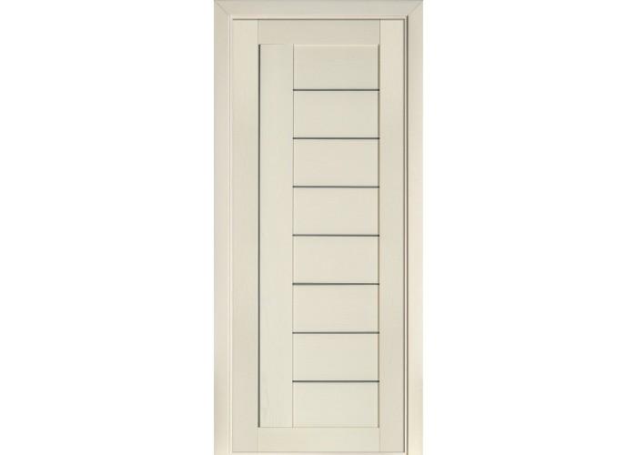 Двери Terminus Modern 174 ПГ  1