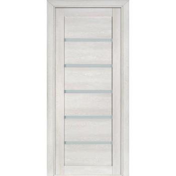 Двери Terminus Elit Plus 307 ПГ