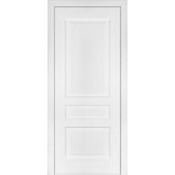 Двери Terminus Classik 102 ПГ