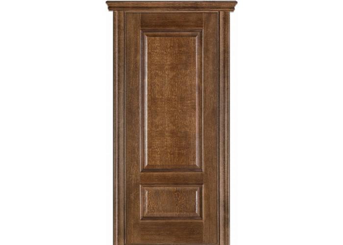 Двери Terminus Caro 52 ПГ  1