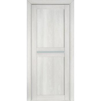 Двери Terminus Elit Plus 104 ПГ