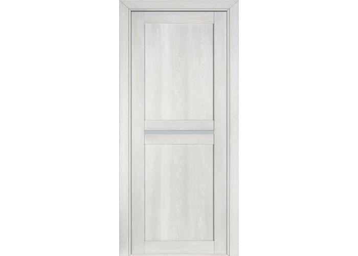 Двери Terminus Sweet Doors 104 ПГ  1