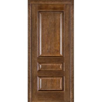 Двери Terminus Caro 53 ПГ
