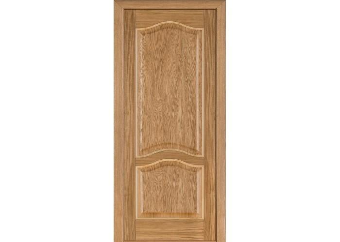 Двери Terminus Classik 03 ПГ  1