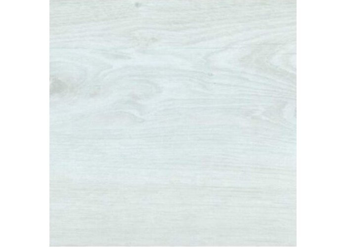 Ламинат Vitality DeLuxe Дуб Белый Промасленный 60619  1