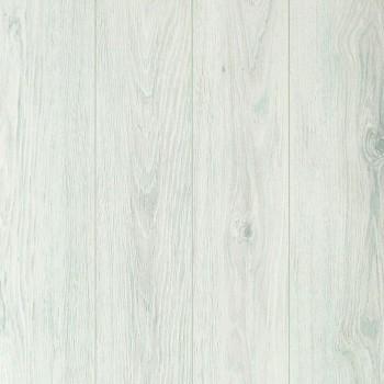 Ламинат Wiparquet Authentic 10 Narrow Белый дуб 38453
