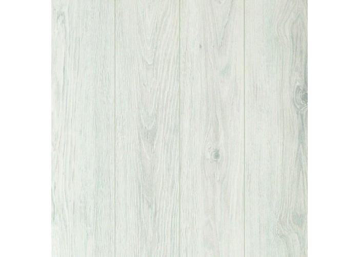 Ламинат Wiparquet Authentic 10 Narrow Белый дуб 38453  1