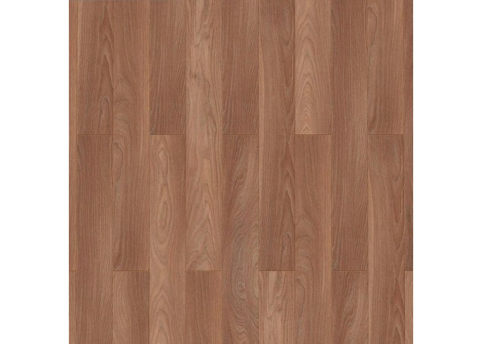 Ламинат Wiparquet Authentic 7 Narrow Гора Роки 41179  1