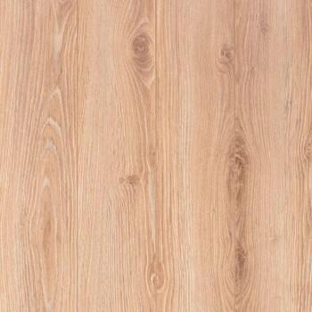 Ламинат Wiparquet Authentic 10 Narrow Дуб светло-коричневый 38454