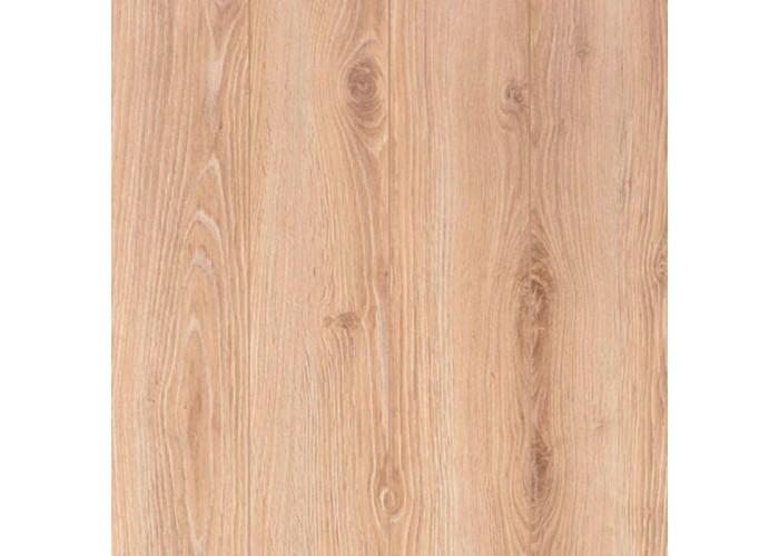 Ламинат Wiparquet Authentic 10 Narrow Дуб светло-коричневый 38454  1