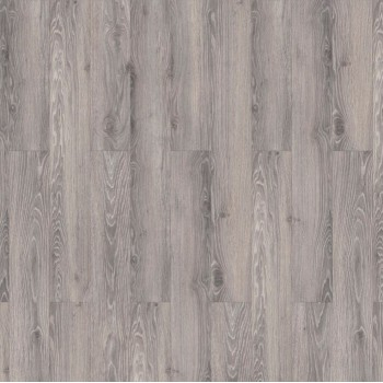 Ламинат Wiparquet Authentic 10 Narrow Дуб серый 38455