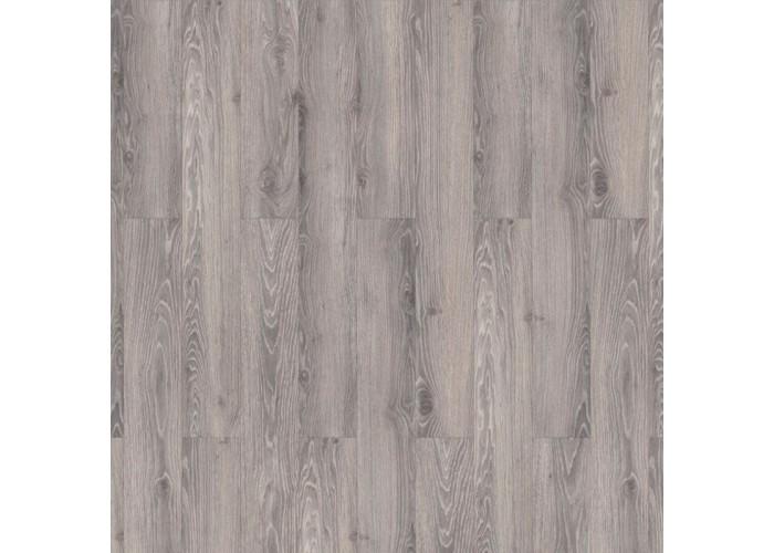 Ламинат Wiparquet Authentic 10 Narrow Дуб серый 38455  1