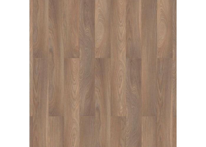 Ламинат Wiparquet Authentic 10 Narrow Дуб коричнево-серый 29852  1