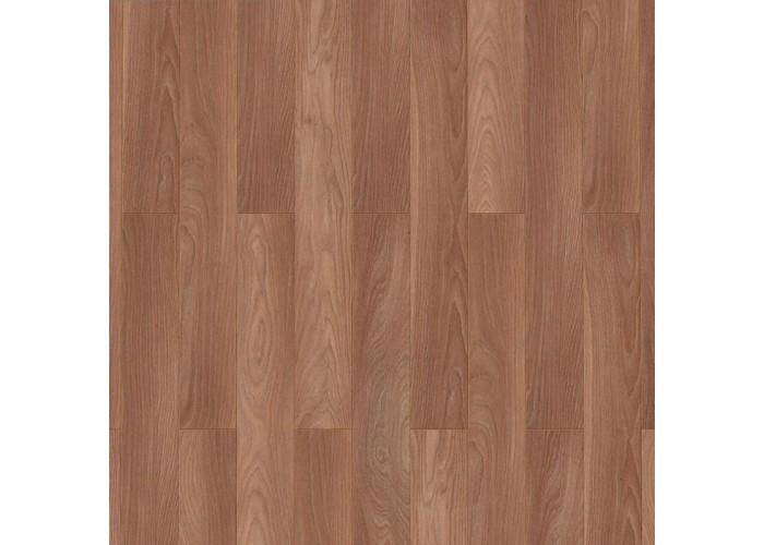 Ламинат Wiparquet Authentic 10 Narrow Дуб коричневый 29853  1