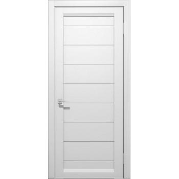 Двери Ваш Стиль мод. Дукат (эмаль)