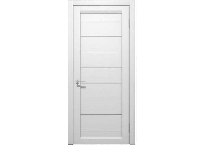 Двери Ваш Стиль мод. Дукат (эмаль)  1