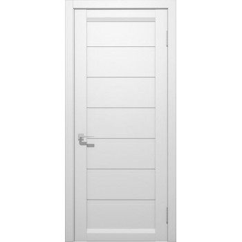 Двери Ваш Стиль мод. Экю (эмаль)