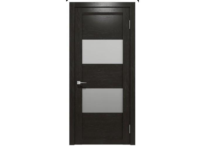 Двери Ваш Стиль Франк ПО  1
