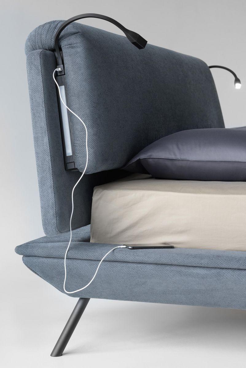 Кровать Duoo фото 3
