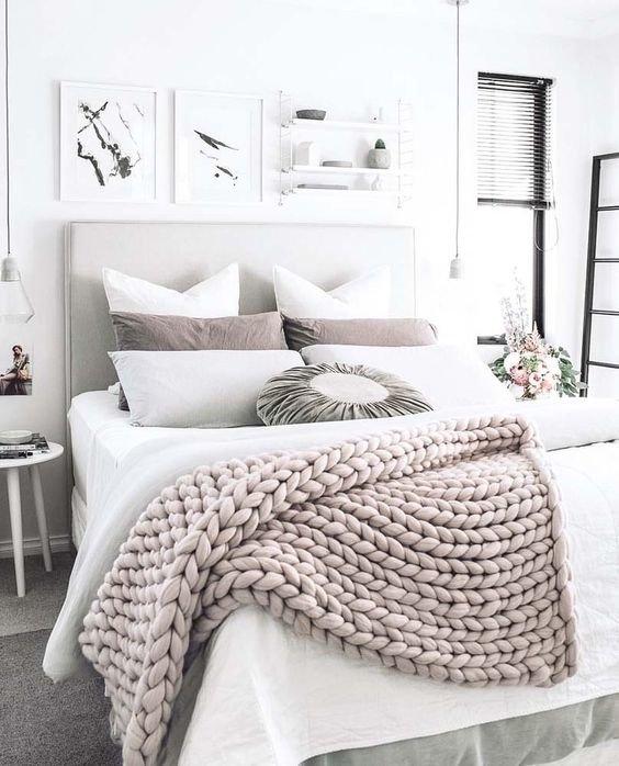 фото кровати без острых углов