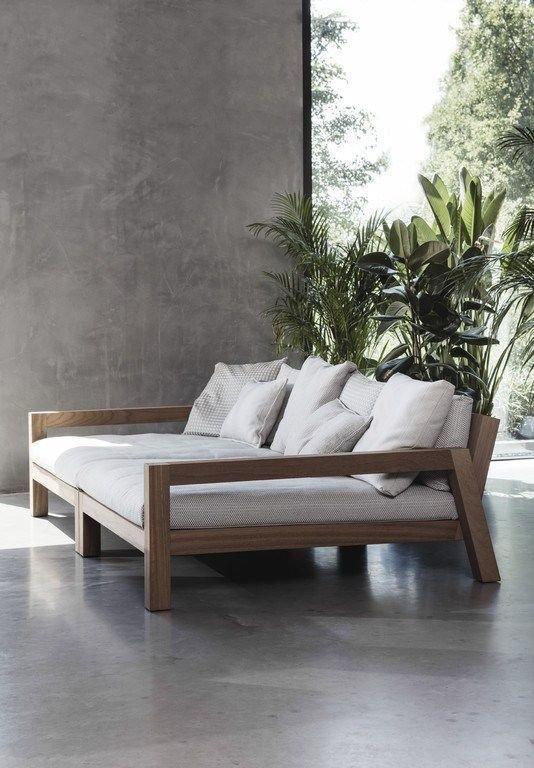 Японская мебельная стилистика дарит широкий выбор для самого требовательного эстета.