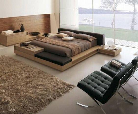 Японская мебель - это стопроцентная натуральность и надежность на века.