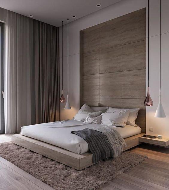 Тихую и уютную атмосферу подарит Вам мебель в японском стиле.