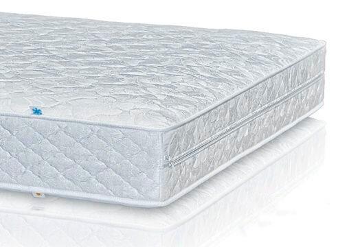 Чистое ложе для гигиены спальных мест