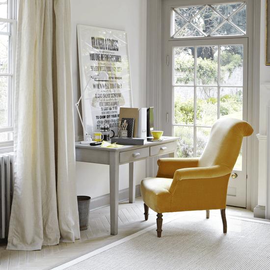 Мебель под заказ поможет рационально использовать небольшое пространство и реализовать смелые дизайн-идеи.