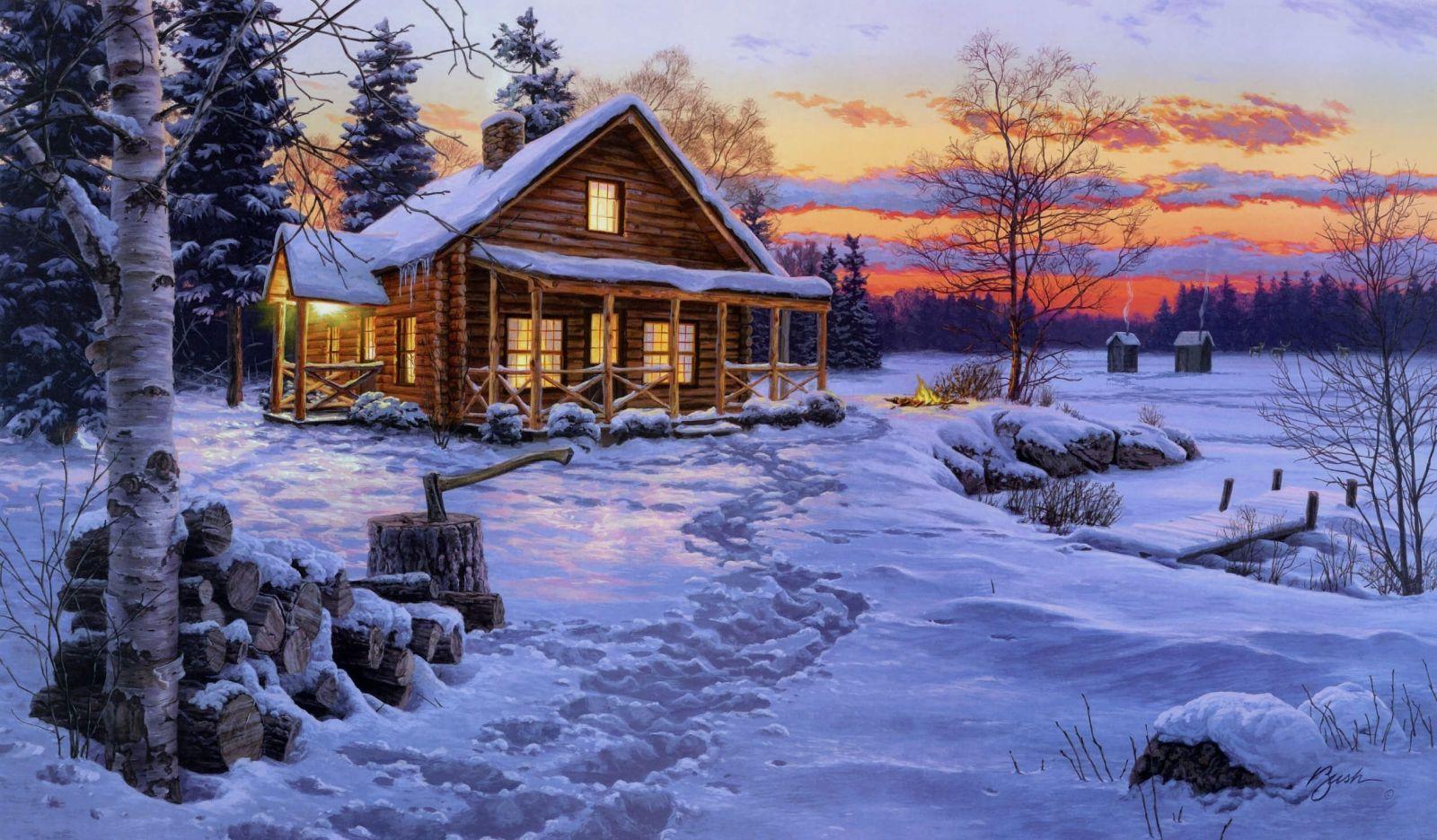 Утепление дома сделает Ваш дом более эргономичным и сэкономит семейный бюджет!